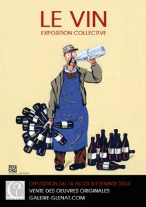 Galerie-Glenat_le-vin_expo-723x1024