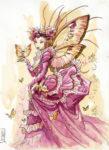 ledroit_illu_wika2_004_fee-aux-roses