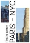 Torres_paris-NYC_galerie-glenat