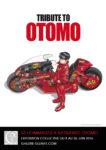 affiche-60x85-OTOMO