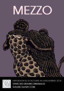 affiche-60x85-mezzo-web