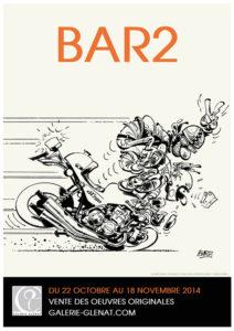 affiche-BAR2