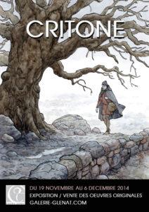 affiche-web-critone-723x1024