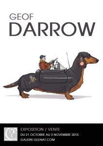 affiche-web-DARROW2-1-212x300