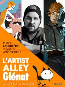 affiche-web-AlleyArtist_2021