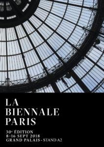 affiche-web-Biennale_2018