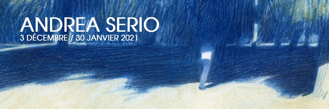 bandeau_SERIO_2020_3