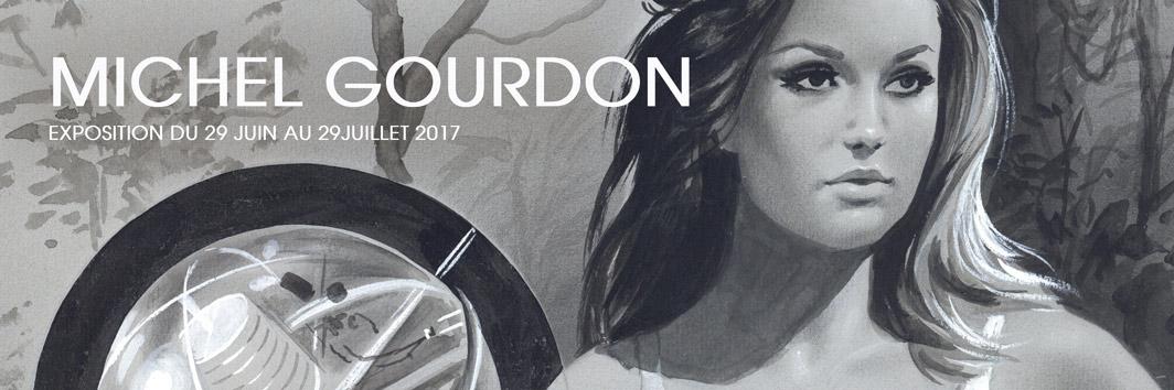 Gourdon galerie glenat
