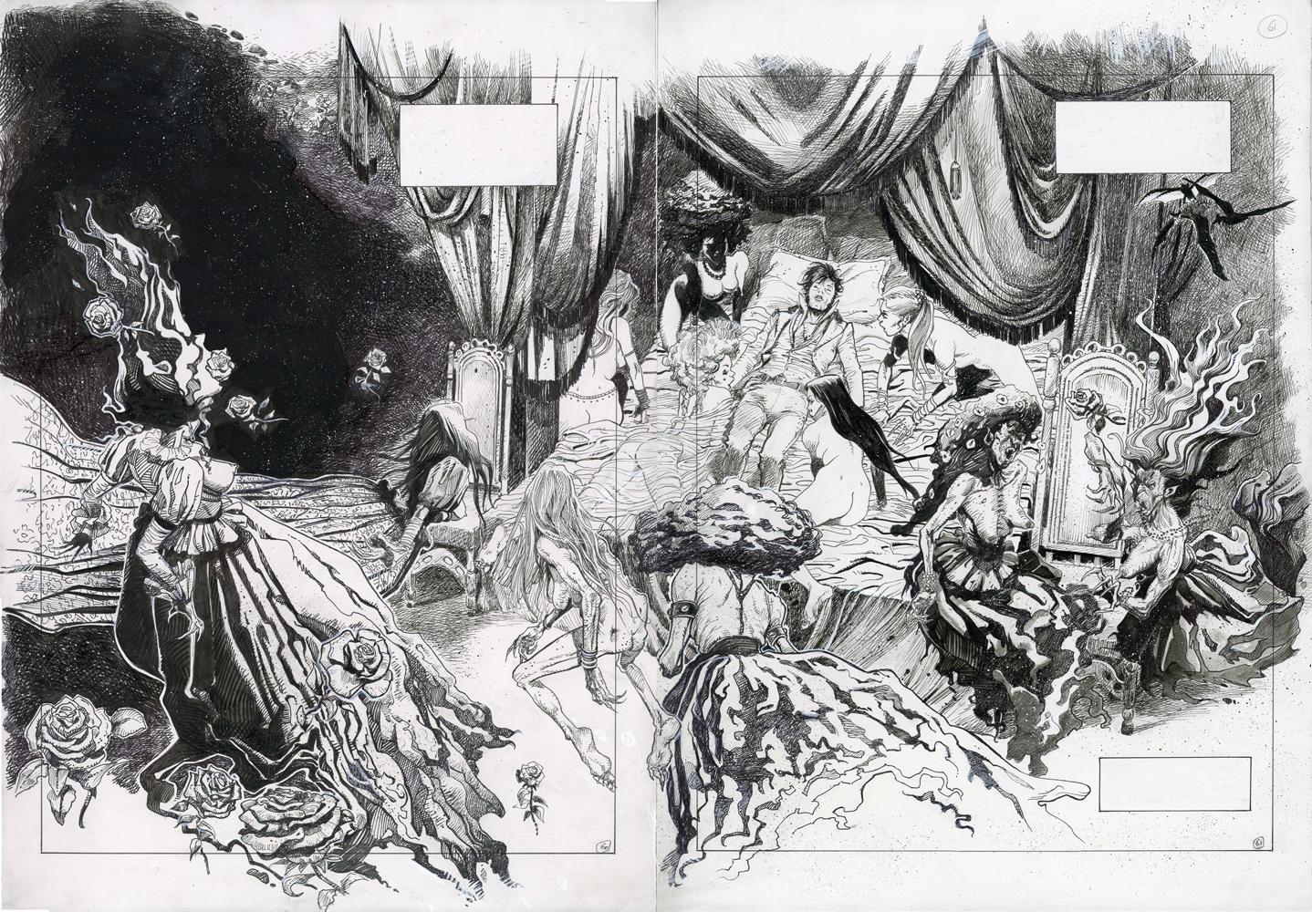 """Résultat de recherche d'images pour """"bess dracula"""""""