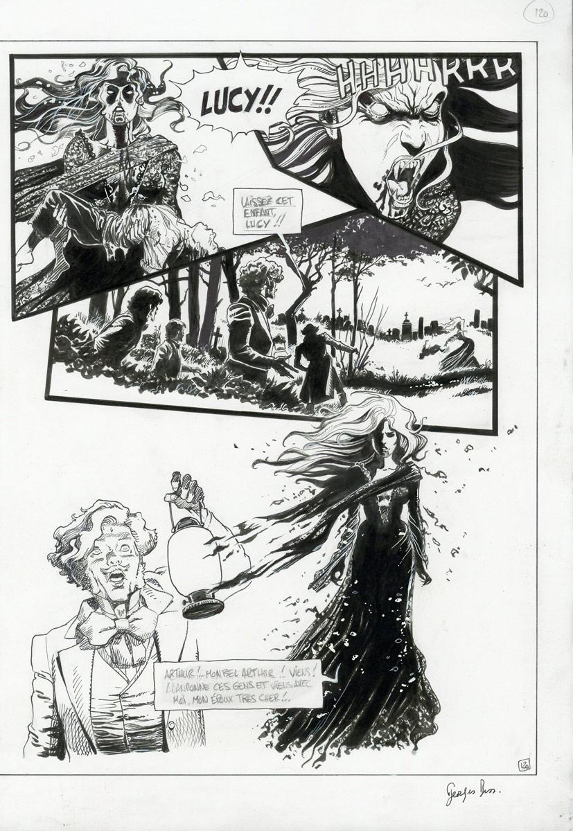 """Résultat de recherche d'images pour """"dracula bess"""""""