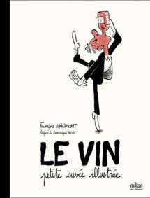 couv-vin-cuvee-illustree