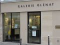 facade-galerie-glenat