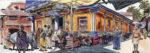 LAMOURET_ill_Gokarna_temple