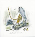 MAUMONT_ill_le_chasseur_de_perles