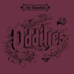 oddities_960